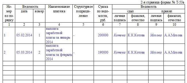 Глава 11. Порядок и сроки обжалования решений налоговых органов. Юрист